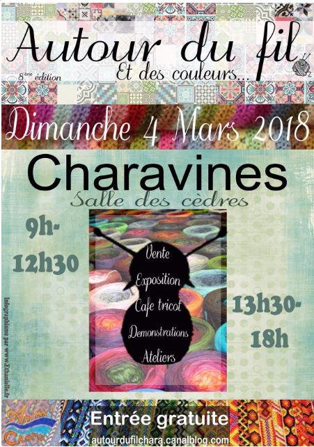 charavines2018