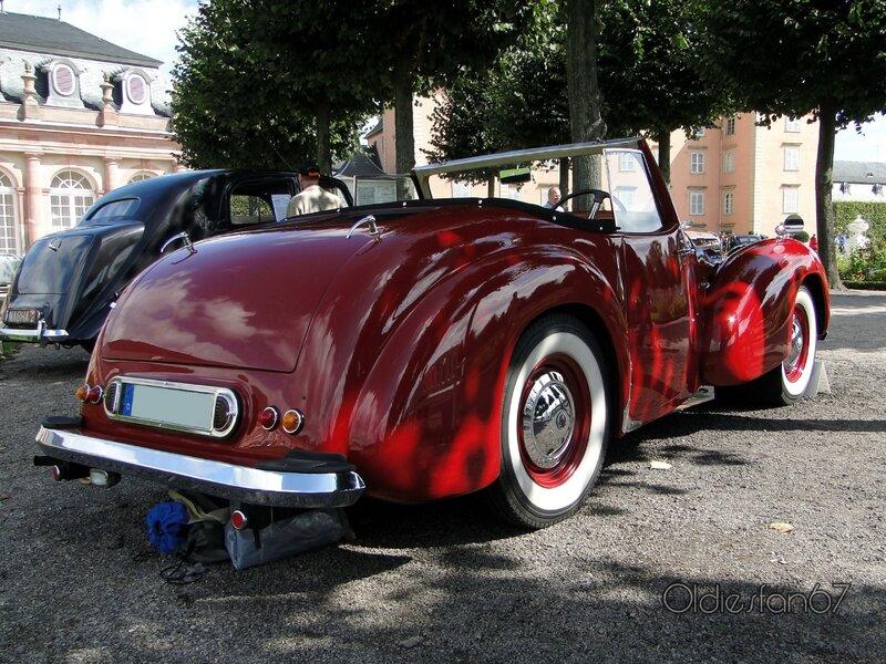 triumph-tr-1800-1947-b