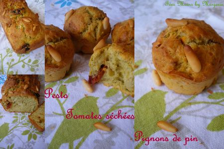Cakes_pesto