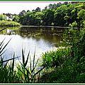 Lac Mimizan 05051526