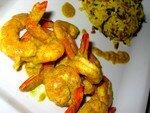 Curry_Crevette_Coco__6_