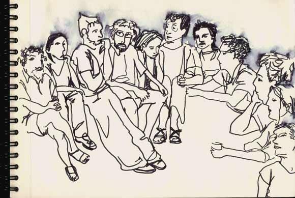 dessins16mai_19
