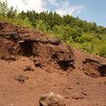 Un ex-volcan <3