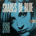 Don Rendell Ian Carr Quintet - 1964 - Shades Of Blue (Columbia)