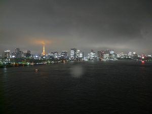 Canalblog_Tokyo03_16_Avril_2010_083