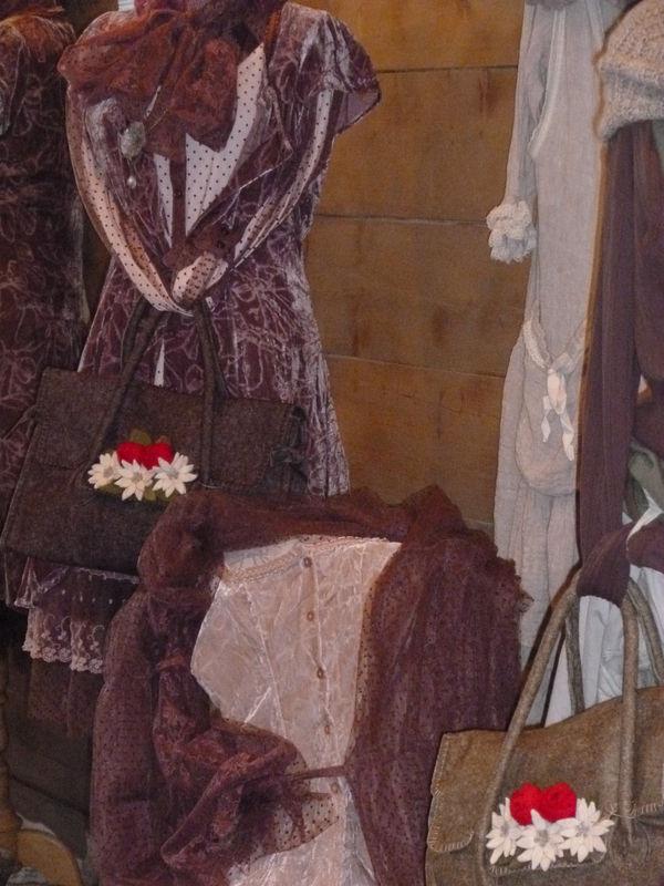 Hysatis, automne-hiver 2011-2012 019