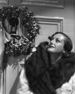 xmas-joan_crawford