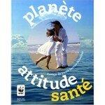planete_attitude