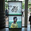 976 city : festival d'arts contemporains de mayotte - dembéni (s/e)