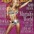 mariah_carey_by_lachapelle-rolling_stone-2000-02-cover-1