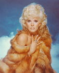 tv_1974_the_sex_symbol_connie_stevens_fur_2c