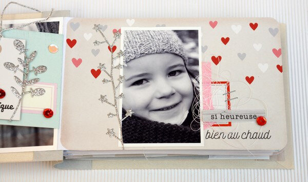 Mini Snow_SWC_Carnets de scrap (7)