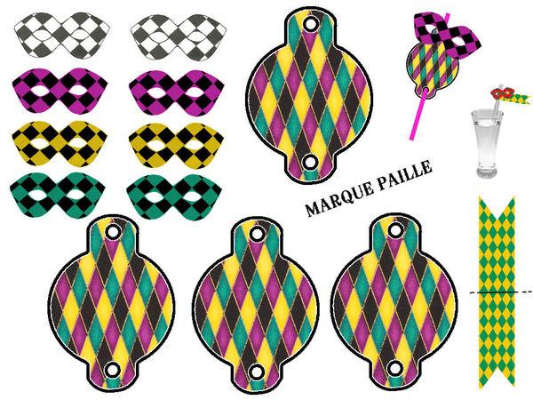 marque_pailles