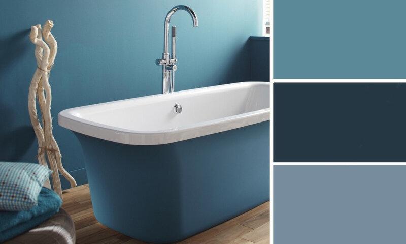 08010136-photo-salle-de-bains-bleue-leroy-merlin