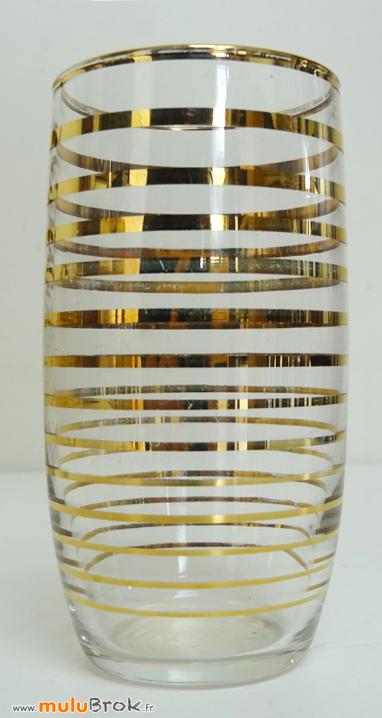 PICHET-10-verres-Filet-doré-6-muluBrok-Vintage