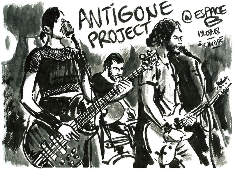 Antigone_Project