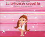 laprincessecoquette