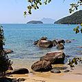 ilha Grande06