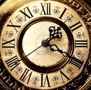 tag_horloge