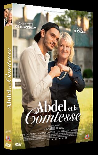 0010354_abdel-et-la-comtesse_500