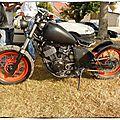 Motos 16-09-2012 - 09