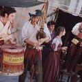 Les Al'Varez Brignoles 2006