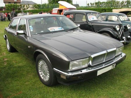 JaguarXJ40Sovereignav1