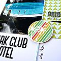 [page] hotel