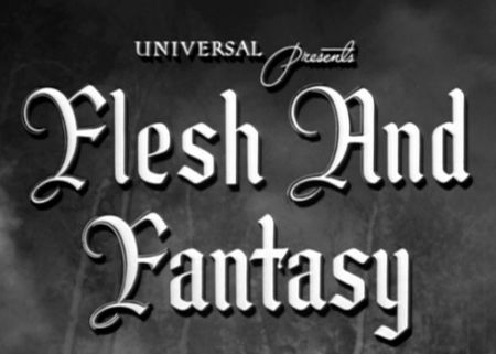 title_20flesh_20and_20fantasy