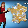 valeriemaurice07.2015_01_26_meteoFRANCE2