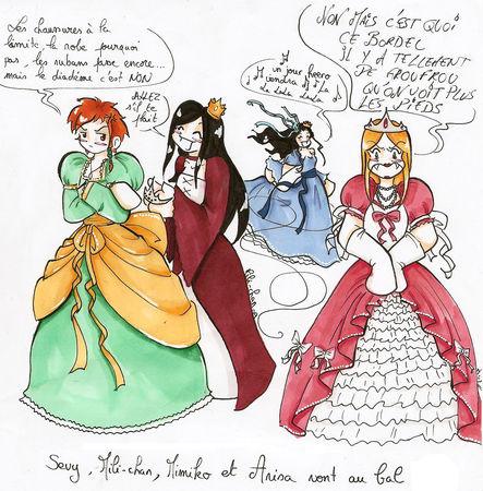 princesses_VP
