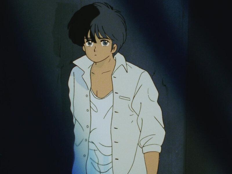 Canalblog Japon Anime Kimagure Orange Road Kyôsuke Episode43 02