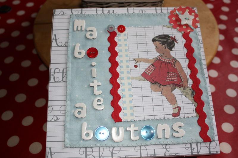 BOITE_A_BOUTONS8