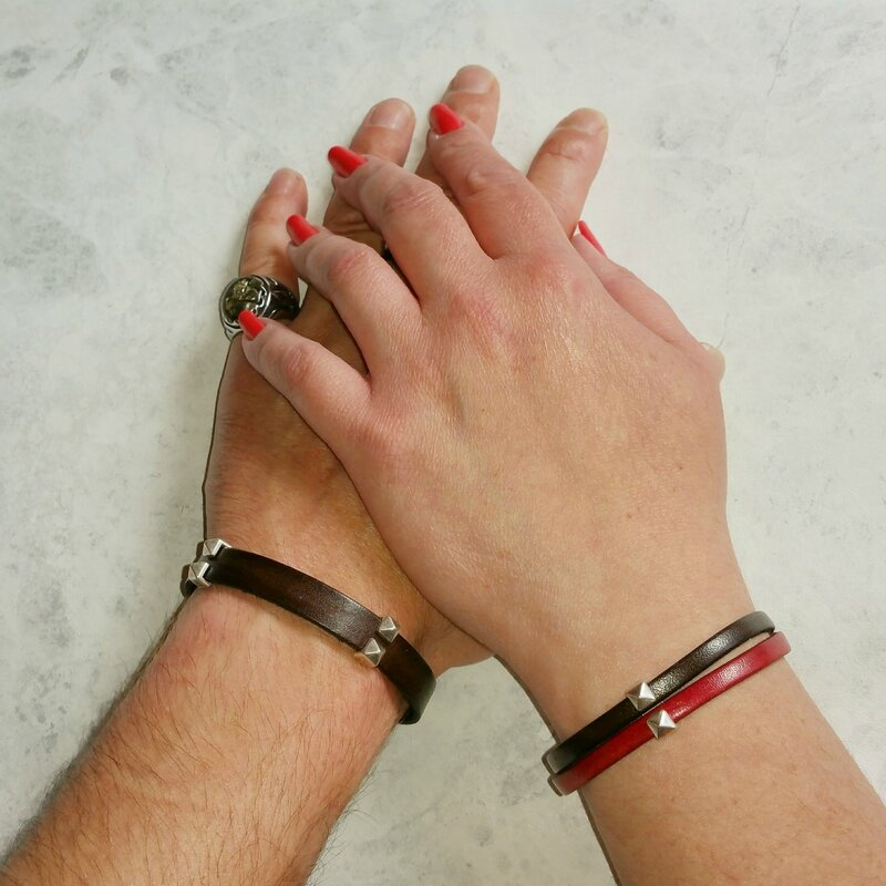 Perles-nantes-diy-bracelet-anniversaire-cuir-8