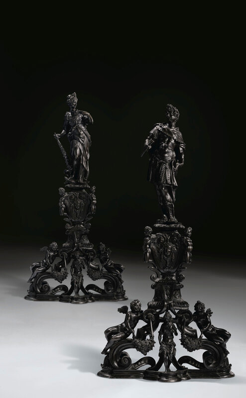 2019_NYR_17466_1012_000(a_pair_of_bronze_andirons_with_figures_of_omphale_and_mars_or_a_roman)