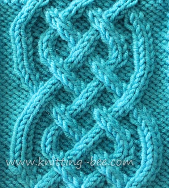 free-celtic-cable-stitch-pattern-knitting
