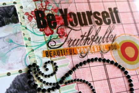 be_yourself_truthfully_002