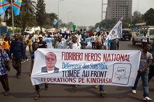 floribert_chebeya_president_respecte