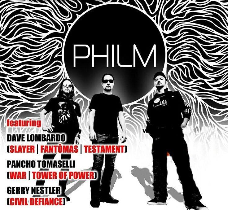 PHILM_LineUp04