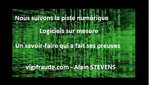 investigation_informatique