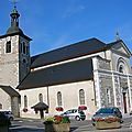 Windows-Live-Writer/Tour-du-canton-dAlby-sur-Chran_109AD/dDSCN65862014_2
