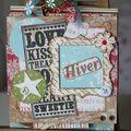 19 - Album Hiver
