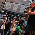 StouffiTheStouves-ReleaseParty-MFM-2014-97