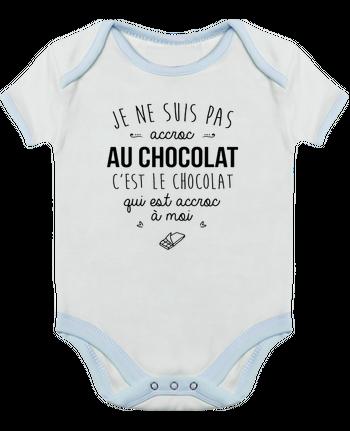 body chocolat