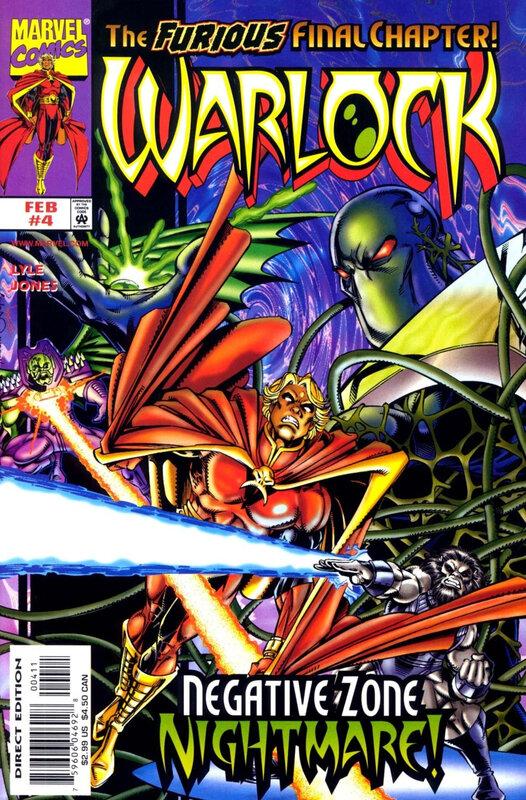 warlock 1998 04