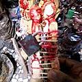 Rituel vaudou pour retenir une personne pour la vie medium nassara ilekambi