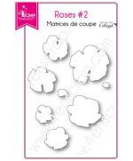 matrice-de-coupe-scrapbooking-carterie-fleur-nature-roses-2