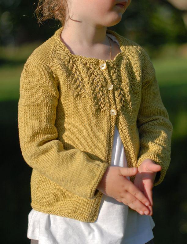 Sweet_yellow