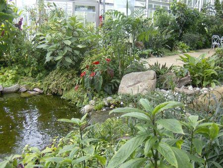 jardins suspendus 016