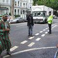 Boycott actif London 019